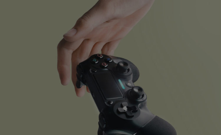 Gaming Disorder. A Recognised Mental Health Condition.
