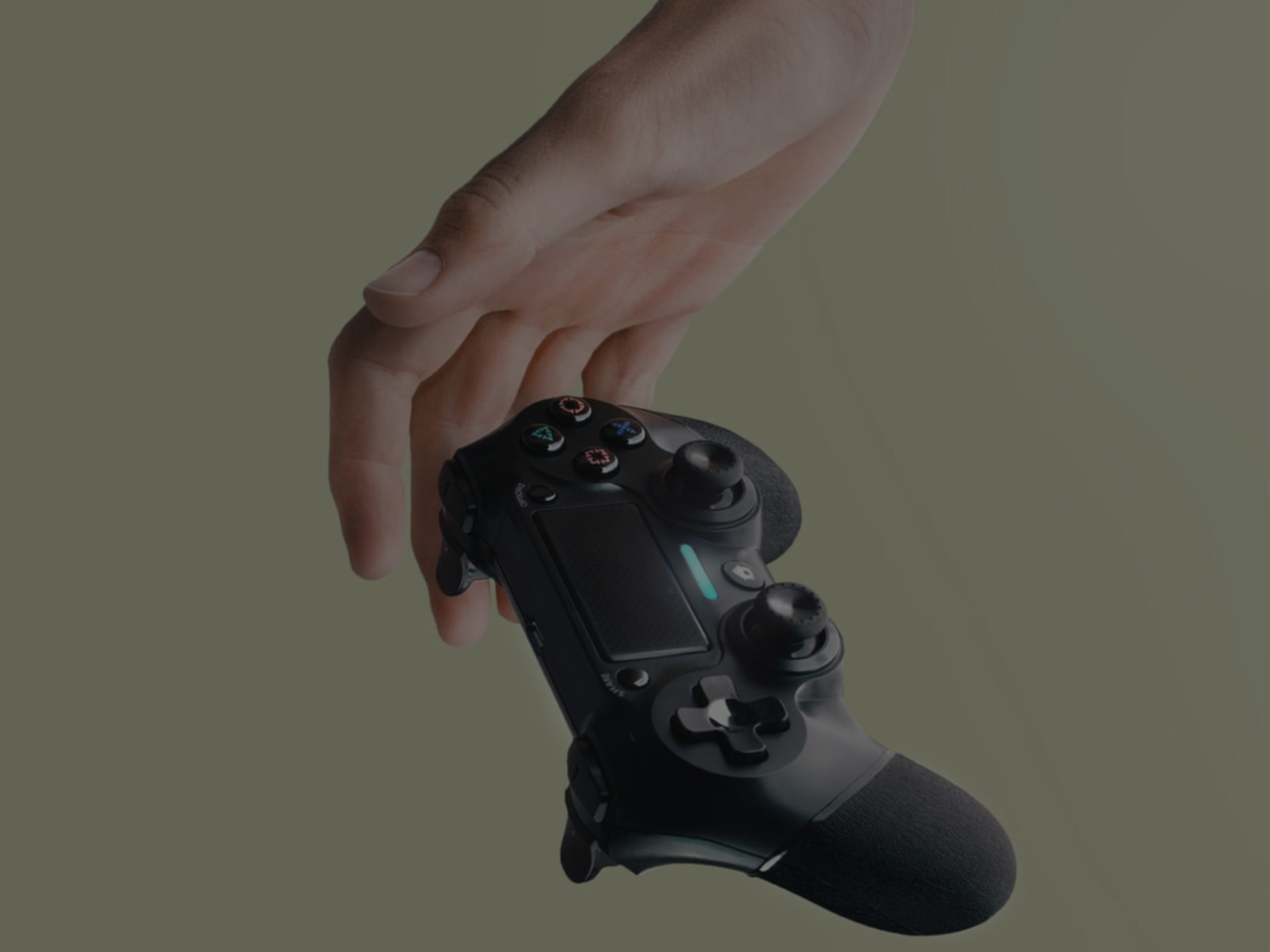 """At the very beginning of last year, the World Health Organisation (WHO) published the latest version of the International Classification of Diseases (ICD -11). The revised 11th edition saw the inclusion of a condition called """"Gaming Disorder"""". Up until then, """"Gaming Disorder"""" had only been listed as a """"condition for further study"""" within the 2013 […]"""