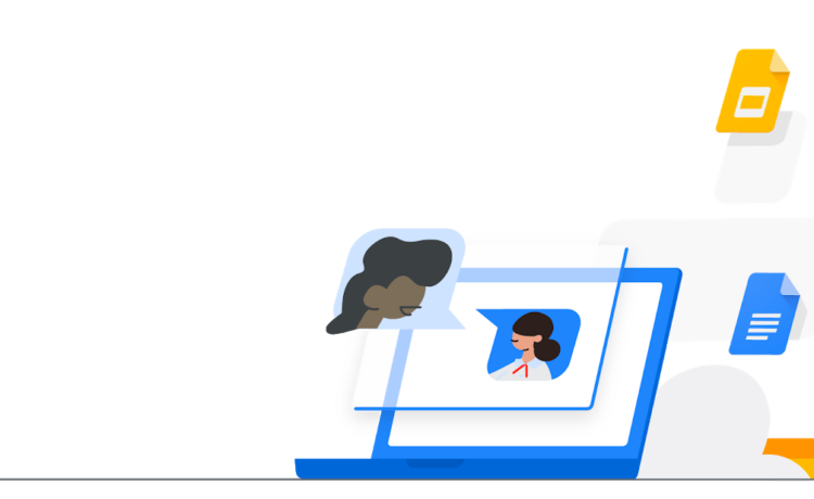 G-Suite for Education. Apply for funded support.
