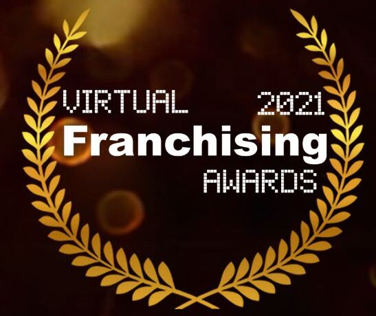 Jam Coding become finalists in the QFA's Virtual Franchising Awards