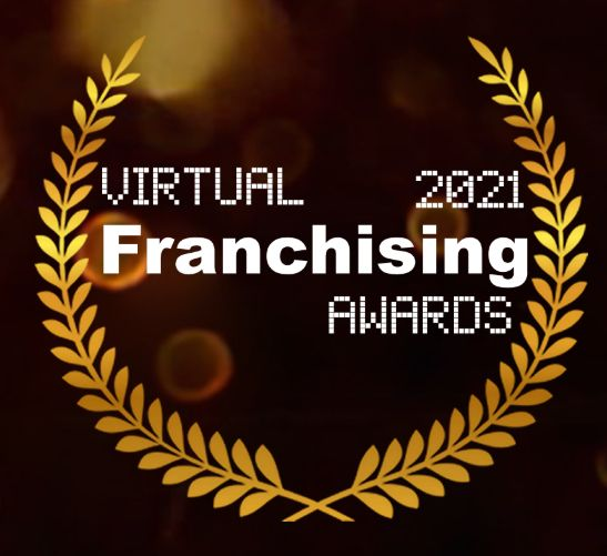 Jam Coding is delighted to be a finalist in the QFA's Virtual Franchising Awards. Sponsored by Barclays, the awards celebrate innovation, achievement and excellence within the franchising sector. Founded in 2014 by teacher and digital professional Roger Grogan, Jam Coding delivers computing and coding programmes that help children and young people engage in the computing […]
