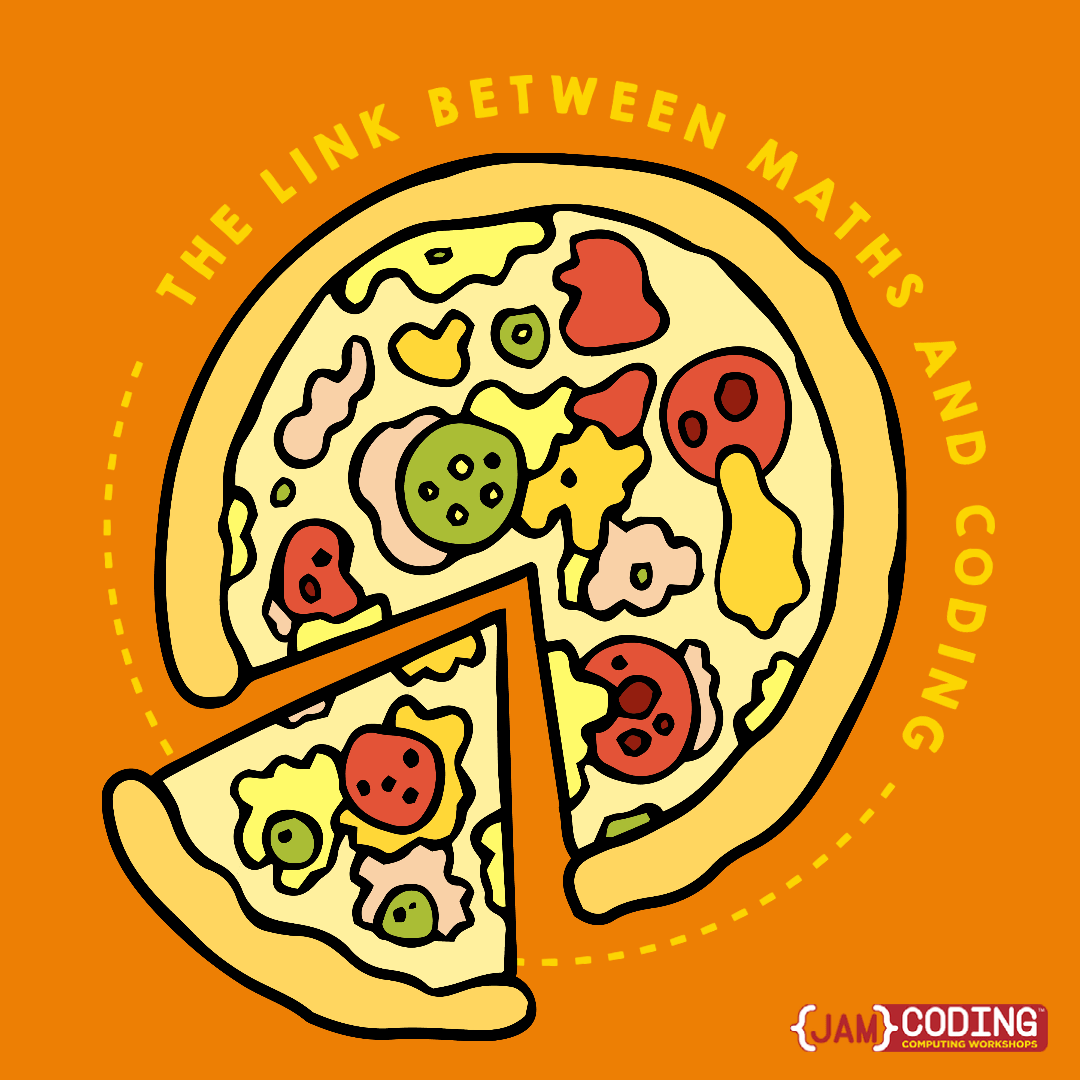 Teachers are always trying to find new and engaging ways to get kids to enjoy maths. You know the drill. Giving a lesson on fractions? A pizza is the only prop you'll need. It's an important part of learning in the early years, but a lot of children struggle to form a connection with it […]