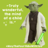 How Yoda's wisdom can be applied to coding